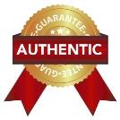 authentic-1.jpg